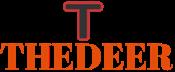 THEDEER